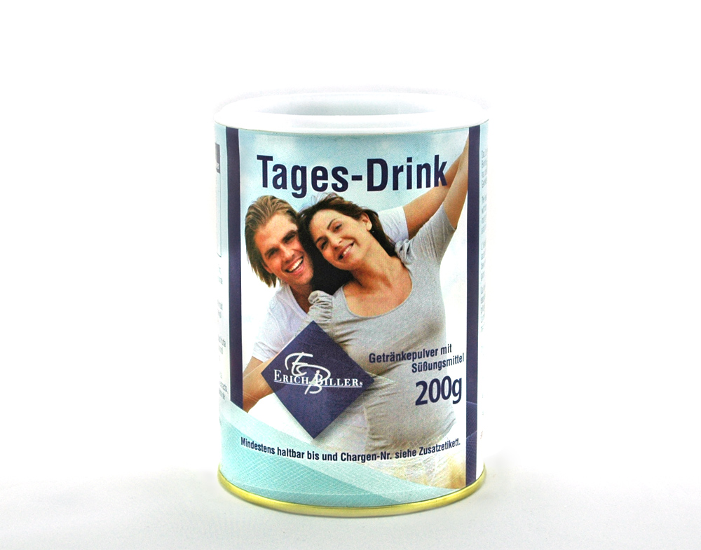 Tages-Drink